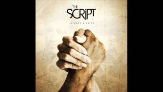 The Script - Dead Man Walking HQ (Lyrics in description)
