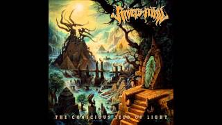 Birth Of The Omnisavior - Rivers Of Nihil