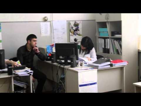 Прием в Ереванский филиал МЭСИ