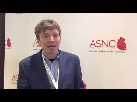 Learn The Benefits Of Machine Learning At ASNC2019