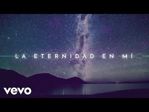 DJ PV - Por La Eternidad (Lyric Video) ft. Daniela Araújo