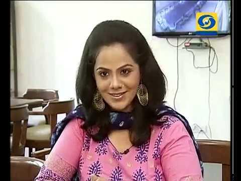 मुंबई सर्वांची दूरदर्शन सह्याद्री वाहिनीवरील विशेष कार्यक्रम 12.01.2019