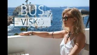 "Leonoros Be You interviu LNK laidoje ""Bus Visko"""