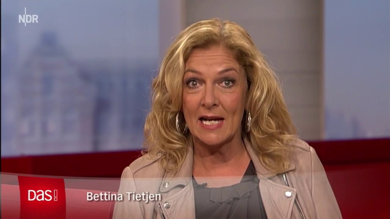 Tietjen Bettina