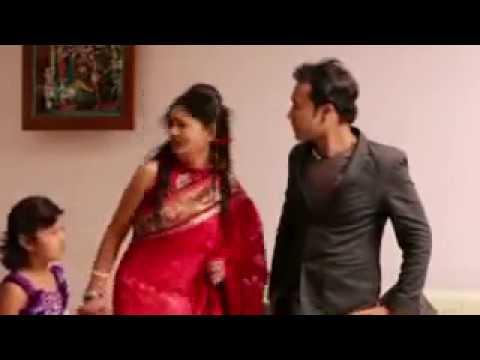 bangla room dating story