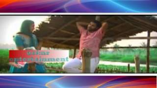 malayalam mappila album new song 2012 2013 mailanchi song penne nin kannil..