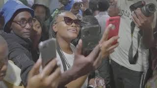 Mr. JazziQ – Woza Ft. Kabza De Small, Lady Du & Boohle