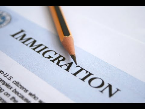 ИНСТРУКЦИЯ К DV-2020 DIVERSITY IMMIGRANT VISA PROGRAM - Лоте