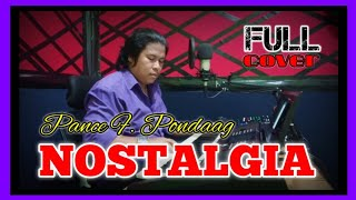 Download lagu Video Full Album NOSTALGIA Pance F Pondaag || Cover by. AJS || Record Live Keyboard YAMAHA Psr-S975