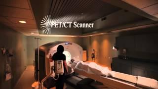 EJGH Radiology