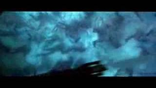Нарезка из фильма Перл Харбор
