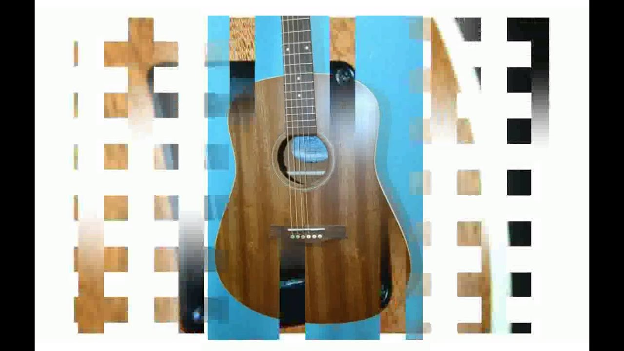seagull s6 mahogany deluxe acoustic electric guitar semi gloss natural youtube. Black Bedroom Furniture Sets. Home Design Ideas