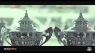 [DJ.REW.SR]-BAILA BAILA [HD]