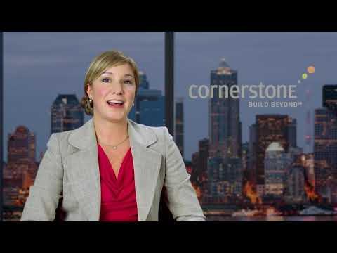 Domusvenda Distressed Assets
