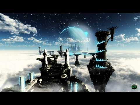 Skyvoice & Kongret  Air Free Download