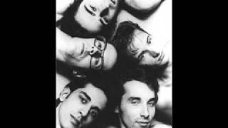 Mr. Bizarro  - The Monochrome Set