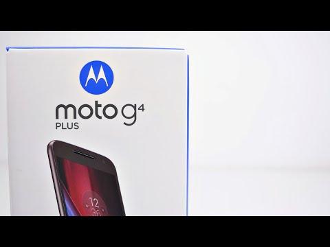 moto-g-(4.-gen.)-plus---unboxing(deutsch)