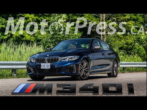 2020-bmw-m340i-xdrive---review-and-class-ranking