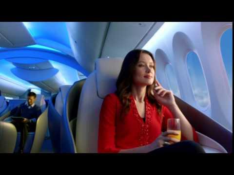 Boeing Commercial   Short