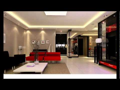 home design decor style - YouTube