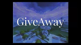 Free Fortnite Intro GiveAway - Rules to enter in Description - iEEVEE & Skillz