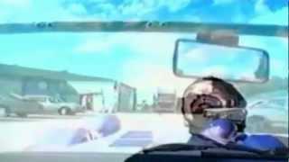 Скачать Chris Rea Winter Song 7 Remastered