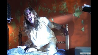 Шесть демонов Эмили Роуз (2005) Русский трейлер(Только ЛУЧШИЕ фильмы Ужасов и Триллеров Группа в контакте http://vk.com/club62332805 Название: Шесть демонов Эмили..., 2014-06-17T21:01:45.000Z)
