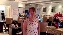 La Miranda Nails and Spa on Marco Island