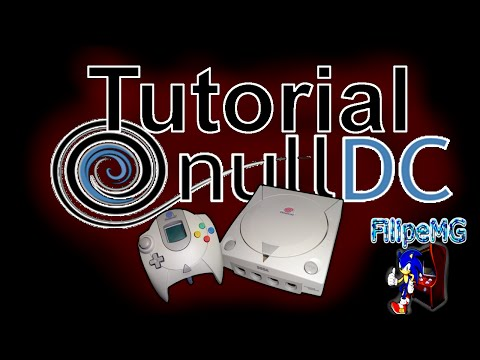 How To Set Up Dreamcast In Launchbox / BigBox NullDC by ETA