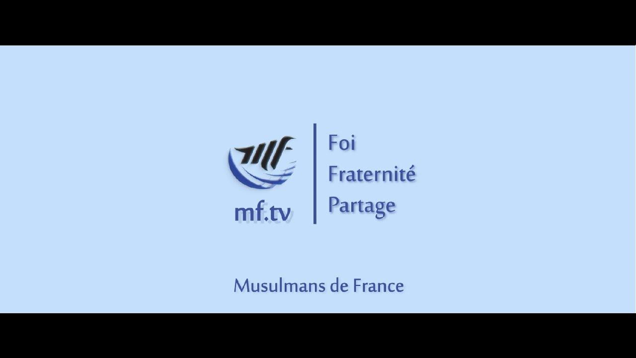 rencontre des musulmans de france 2020 en direct