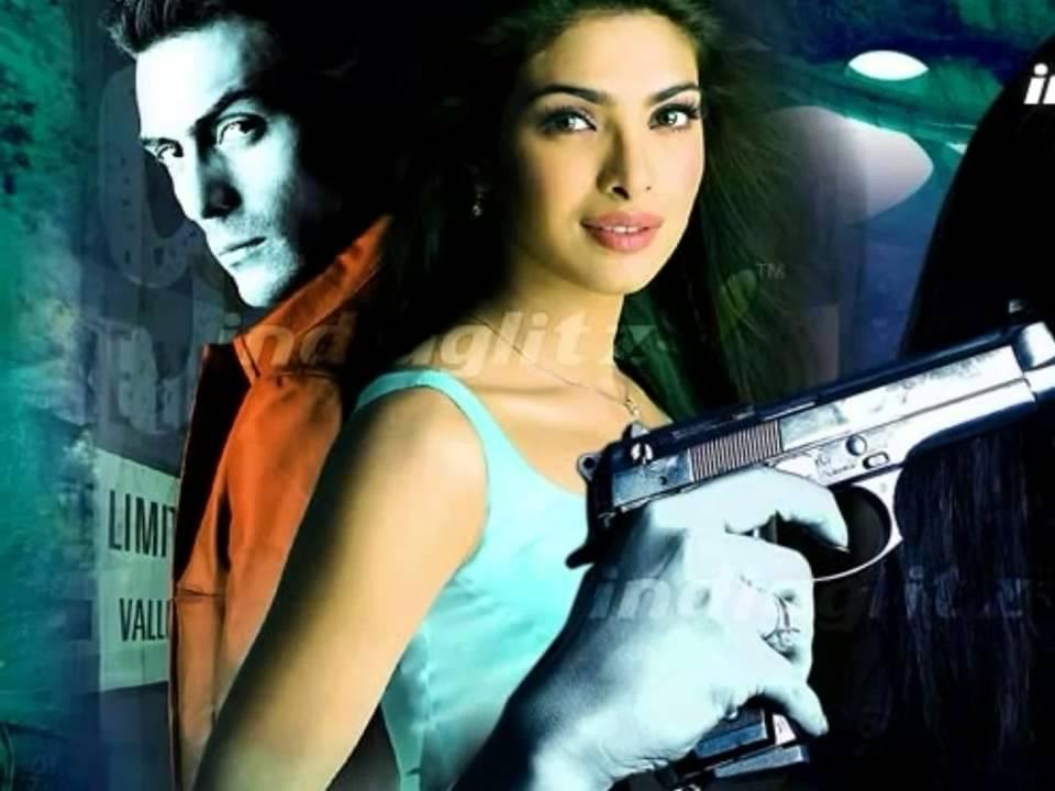 Yakeen Full Movie Hd 1080p In Hindi