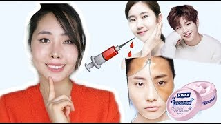 """Baixar Why Is White Skin More """"Beautiful"""" In Asia? Is It Wrong?"""