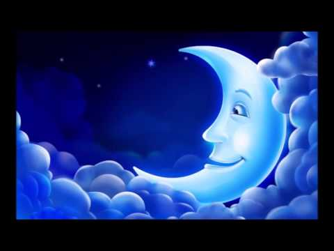 WHITE NOISE 8h - Soothe Your Crying Baby | BELA BUKA(ŠUM) 8h - Umirite Uplakanu Bebu