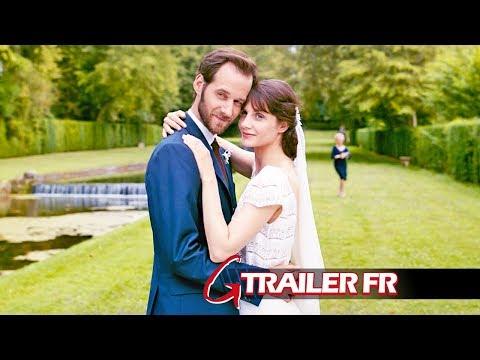 Le sens de la fête Bande Annonce 2 VF (2017) streaming vf