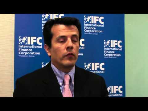 IFC Supports Trade Finance Development in Indonesia