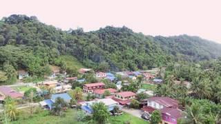 Video (Drone)Kampung Malagangai, Jalan Kubong, 98700 Limbang, Sarawak... download MP3, 3GP, MP4, WEBM, AVI, FLV Desember 2017