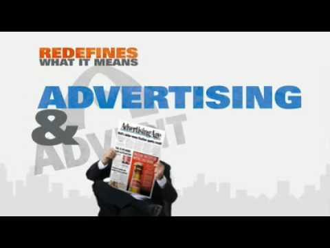Advent - Strategic Marketing And Communications
