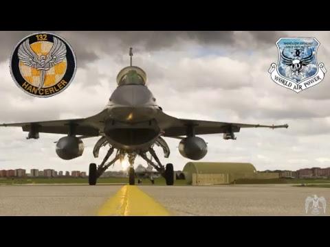 World Air Power Canlı Yayınımız