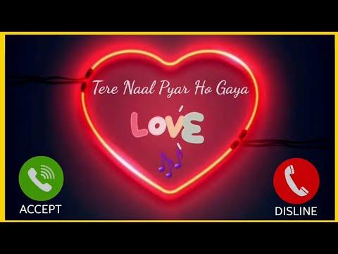 tere-naal-pyar-ho-gaya-🎶-ruta-nashe-diyariyan-whatsapp-status-ringtone-download-||-mp3-||
