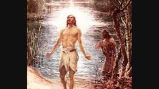 Jeewanaye Samida [Shuddhathamayanani] (Sinhala hymn)