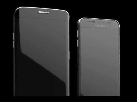 1 мар 2015. Все предложения интернет-магазинов на samsung g920f galaxy s6 32gb ( black sapphire) в украине. ✓сравнить цены и выгодно купить с помощью hotline. ✓вопросы и отзывы покупателей. ✓все полные характеристики товара. ➤мы знаем, где дешевле.