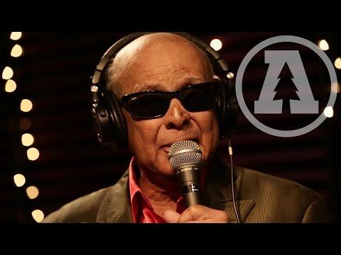 Blind Boys of Alabama - Amazing Grace - Audiotree Live