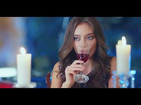 Любовь слепа 1 серия - Турецкий сериал