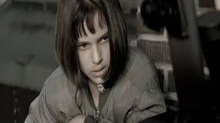 Катя Чехова Я тебя Люблю