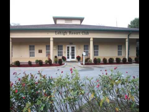 Lehigh Resort Club - Lehigh Acres (Florida) - United States