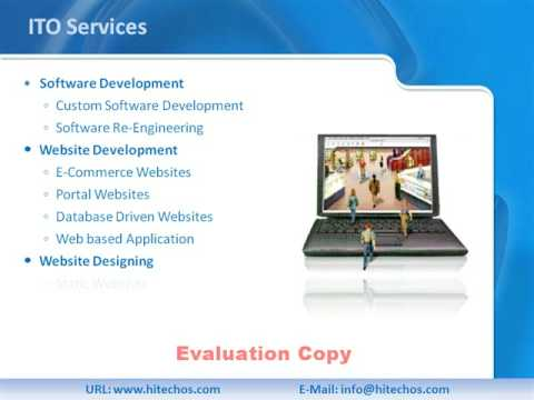 Hi-Tech OS - BPO Services, Engineering Services Provider