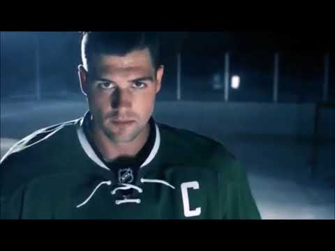 NHL 2017-2018 'Glorious'