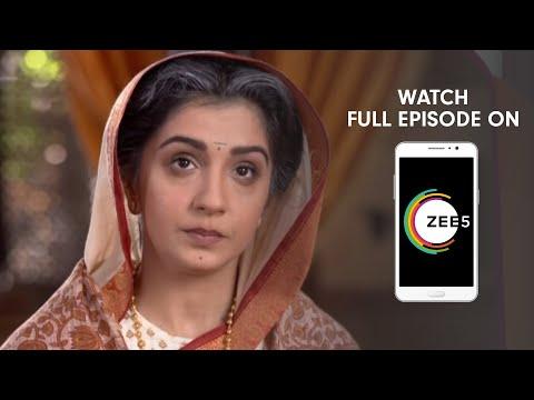 Swarajyarakshak Sambhaji - Spoiler Alert - 08 Dec 2018 - Watch Full Episode On ZEE5 - Episode 384 Mp3
