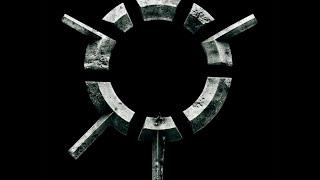 Nosgoth Title Theme