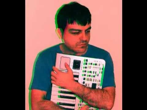 Dilight & Sub Vert - Le monde (Analog trip mix) - www.elektrikdreamsmusic